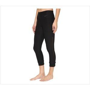 Nike Power Legend Capri Women's Casual Pants